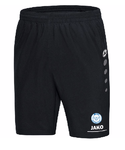 DJK-SSG Darmstadt Short Striker Kinder