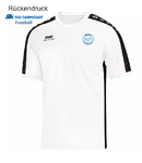 DJK-SSG Darmstadt T-Shirt Striker Kinder