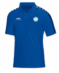 DJK-SSG Darmstadt Polo Striker Kinder