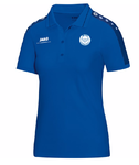 DJK-SSG Darmstadt Polo Striker Damen