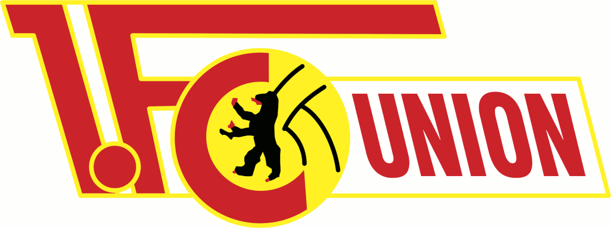1. FC Union Berlin - Shop