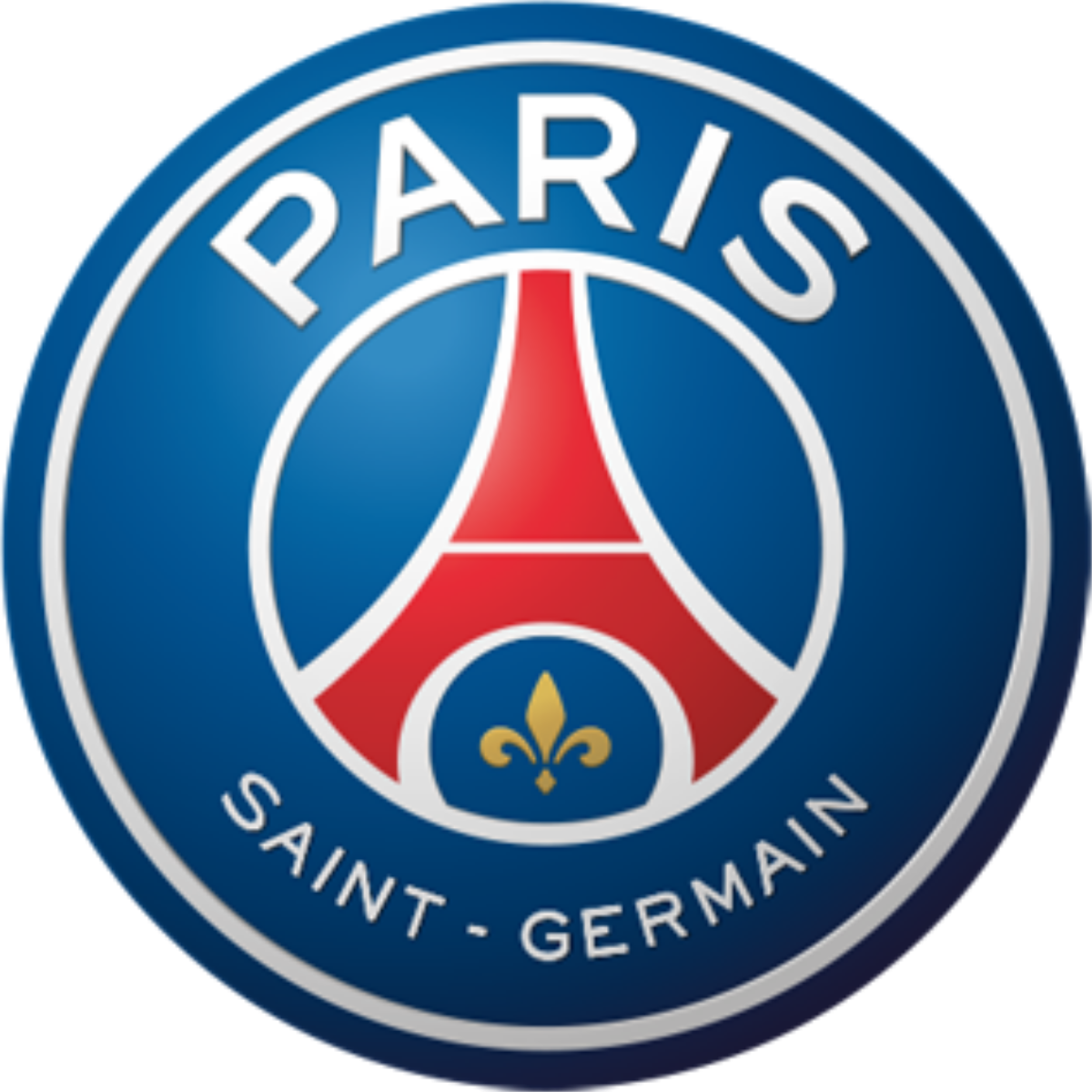 Paris Saint-Germain - Shop