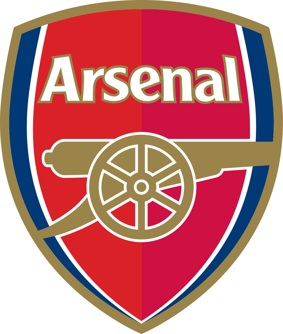 FC Arsenal London - Shop