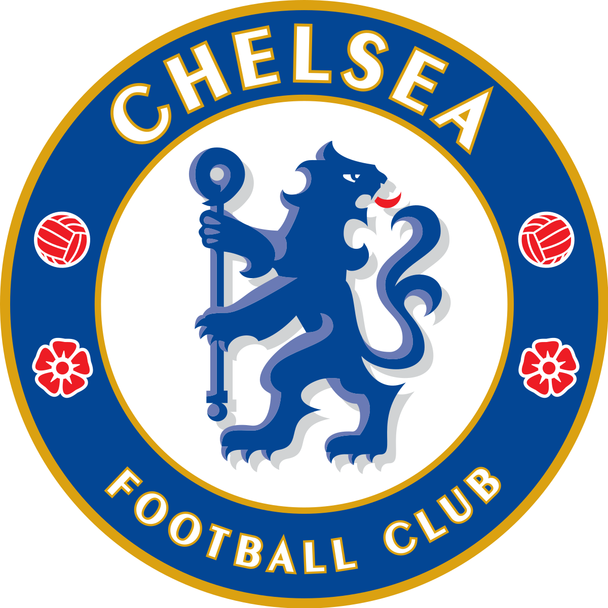 FC Chelsea London - Shop