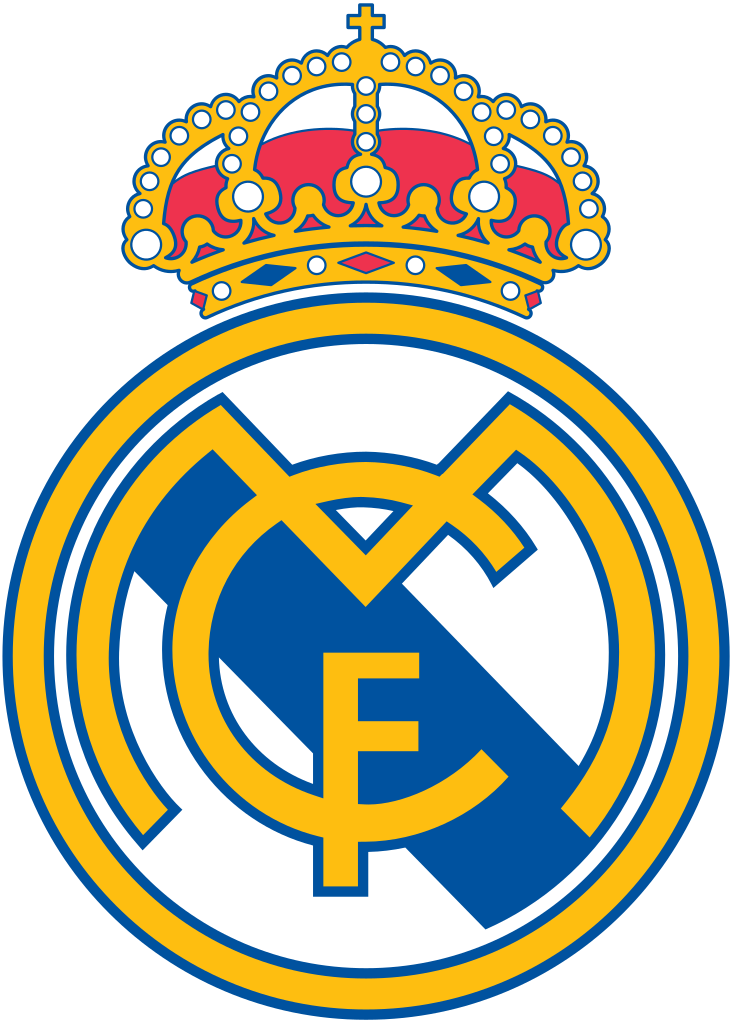 Real Madrid - Shop