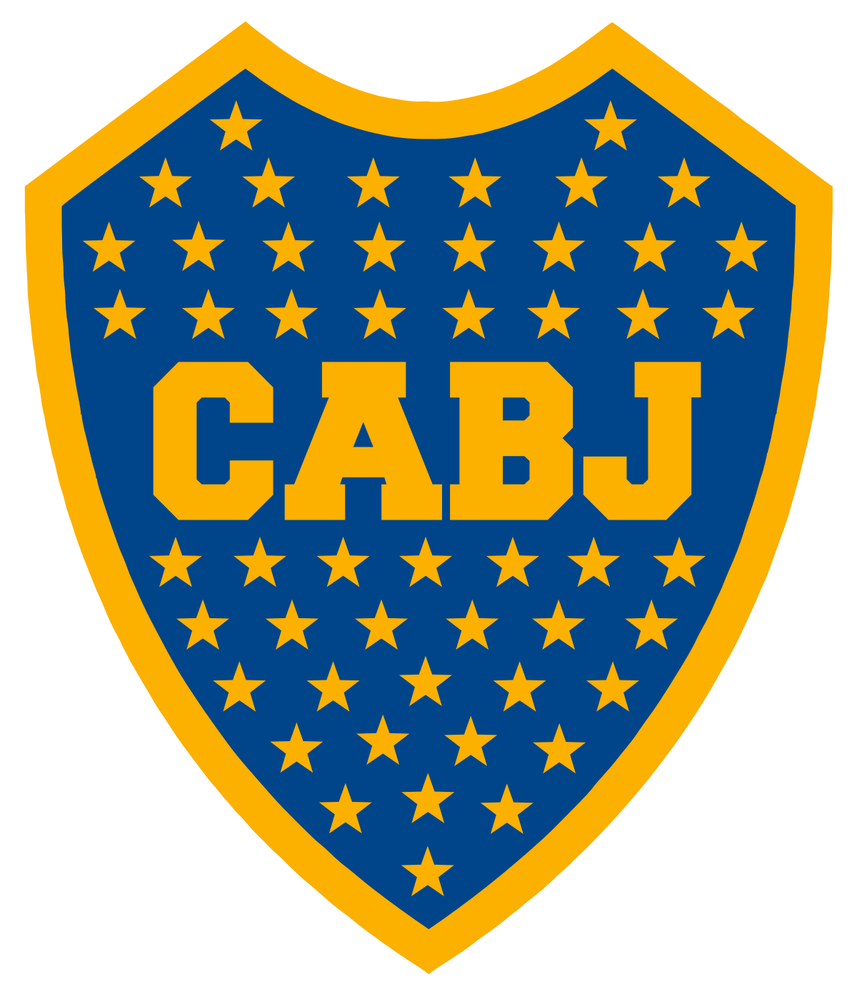 Boca Juniors - Shop