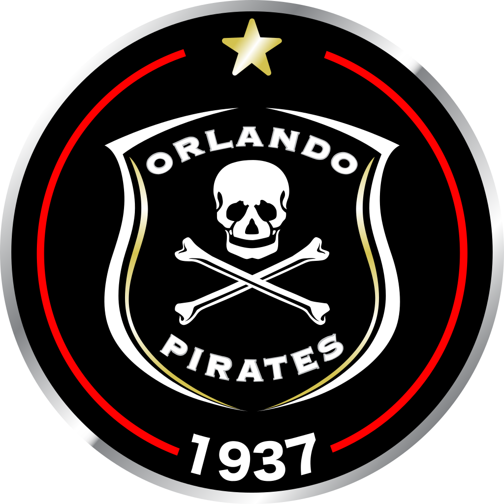 Orlando Pirates - Shop