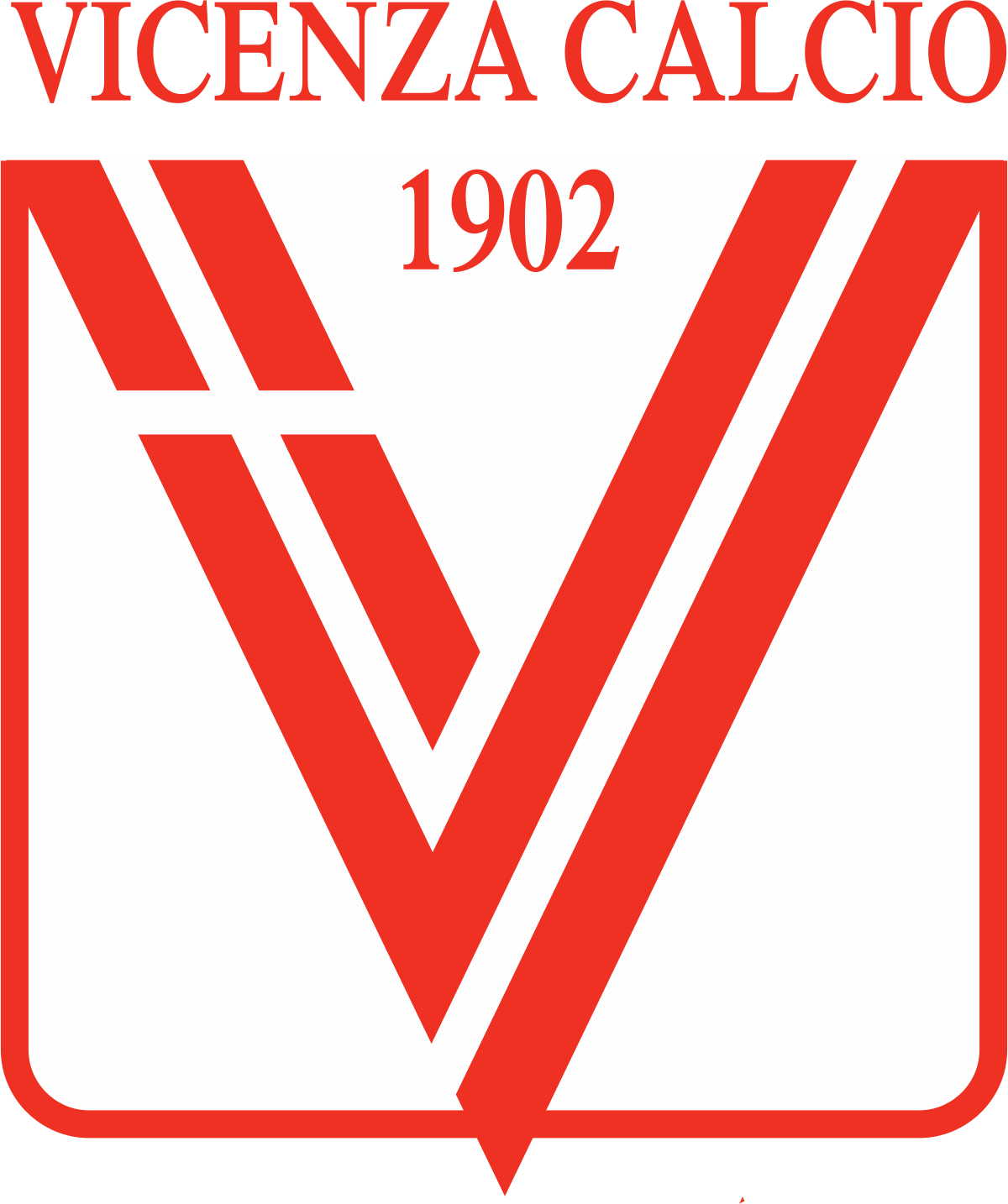 Vicenza Calcio - Shop